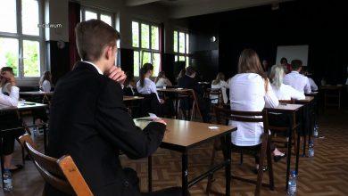 Matura 2019: Które szkoły w woj.śląskim napisały egzamin najlepiej?