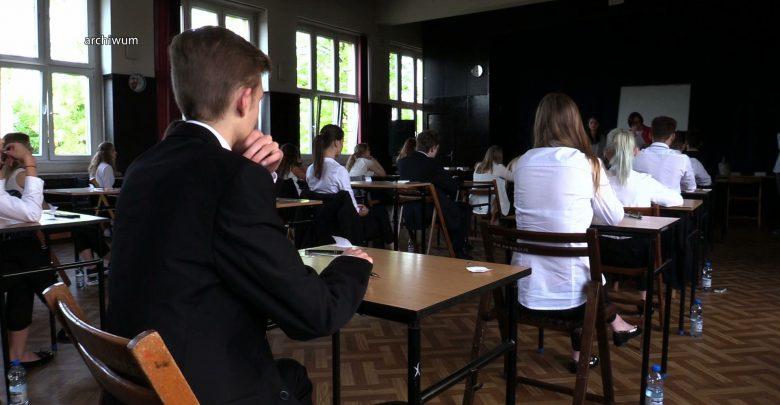 Uniwersytet Śląski zaprasza na Szybkie Powtórki Maturalne!