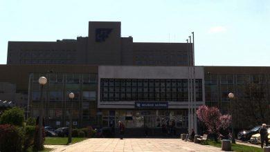 85 milionów złotych może stracić dziewięć szpitali – to unijne wsparcie dla projektu eCareMed. Śląska Cyfrowa Platforma Medyczna miała ułatwić diagnostykę chorych w obszarach kardiologii, onkologii i neurologii