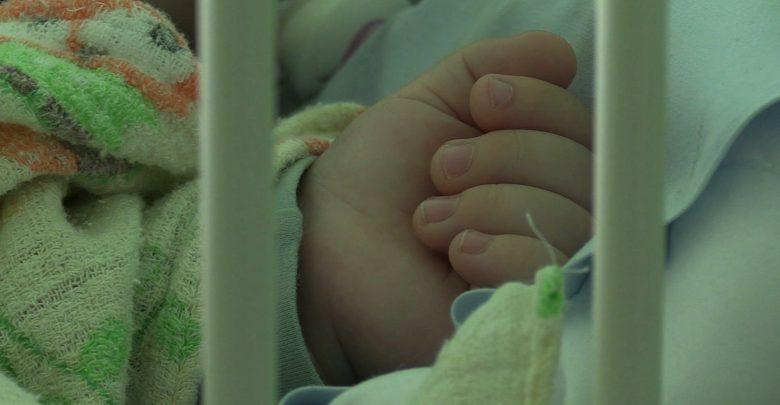 Zarzut znęcania się nad dzieckiem ze szczególnym okrucieństwem i spowodowania obrażeń ciała usłyszeli rodzice czteromiesięcznego chłopca, który w czwartek został przywieziony do Górnośląskiego Centrum Zdrowia Dziecka w Katowicach