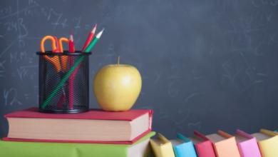 Strajk nauczycieli w Sosnowcu: darmowe zajęcia dla kilkuset dzieci i młodzieży