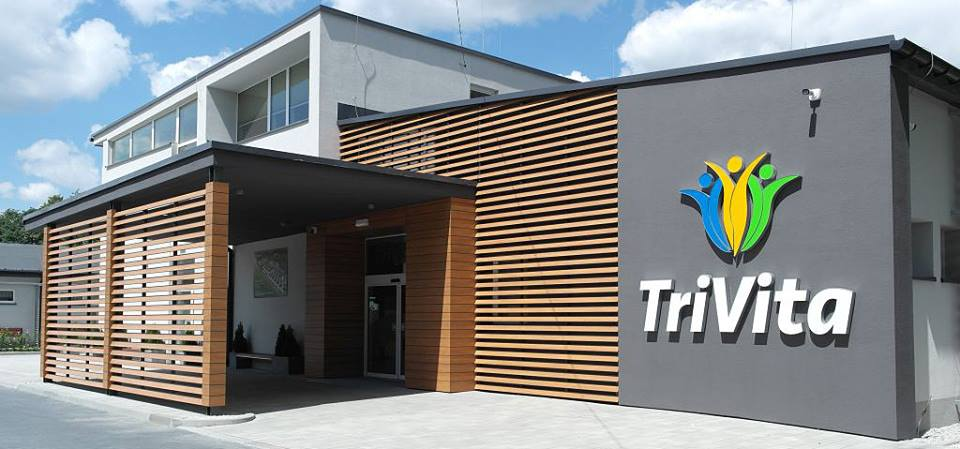 Rehabilitacja neurologiczna w Centrum TriVita opiera się w dużej mierze na indywidualnie opracowywanej rehabilitacji funkcjonalnej. Każdorazowo terapię dostosowuje się indywidualnie do konkretnego przypadku