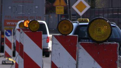 Dwie duże inwestycje drogowe w Katowicach mogą powodować spore korki. Wprowadzone już zostały zmiany na ruchliwym skrzyżowaniu ulic Kościuszki i Armii Krajowej