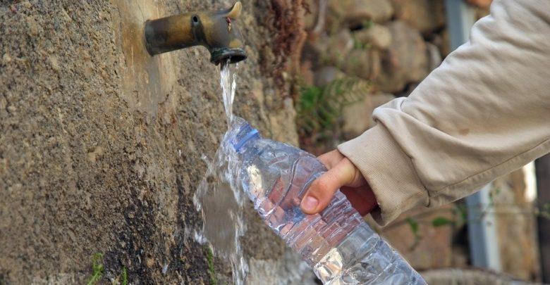 Lany Poniedziałek: UWAŻAJCIE! Za polewanie wodą grozi mandat!