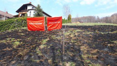 Tragedia w Beskidach: strażacy znaleźli ciało kobiety