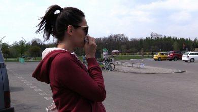 Alergicy cierpią każdej wiosny. Sezon na alergie można uznać za oficjalnie rozpoczęty. Czy przed alergią da się obronić?
