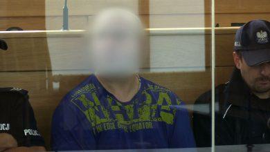 """Krakowiak"""" został skazany w głównym procesie gangu. Część stawianych mu zarzutów ma ponownie rozpatrzyć sąd pierwszej instancji"""