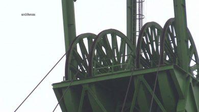 Kolejne ciała górników, którzy 20 grudnia zginęli w wypadku w Kopalni Węgla Kamiennego w czeskiej Stonawie zostały w sobotę wydobyte na powierzchnię