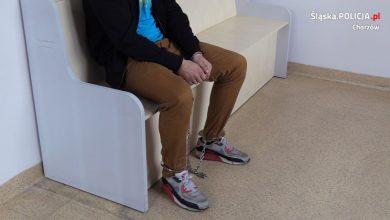 Chorzów: kibole, którzy napadli na 18-latka zatrzymani