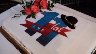 Urodziny bez tortu? Niemożliwe! Zobaczcie, jak świętujemy 11. urodziny w Wiśle [ZDJĘCIA] (fot. Paweł Jędrusik)