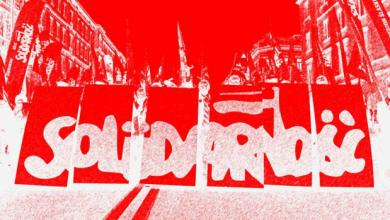 Dziś manifestacje Solidarności w całym kraju! Czego domagają się związkowcy?