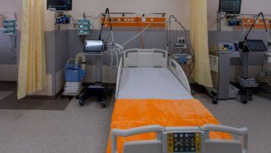 Po dwóch latach ukończono inwestycję polegającą na przebudowie i doposażeniu Szpitalnego Oddziału Ratunkowego Szpitala Wojewódzkiego w Bielsku-Białej (fot.slaskie.pl)