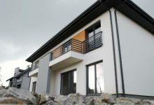 Fabryki w Polsce: Jak powstają stalowe domy?