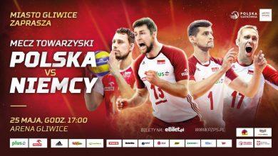 Mistrzowie świata otworzą sezon 2019 w Arenie Gliwice (fot.mat.prasowe)