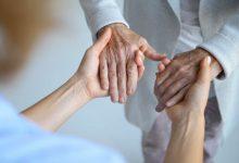 Dobra informacja ze szpitala zakaźnego w Tychach - 80-letnia kobieta, która była zarażona koronawirusem wyzdrowiała. [fot. archiwum]