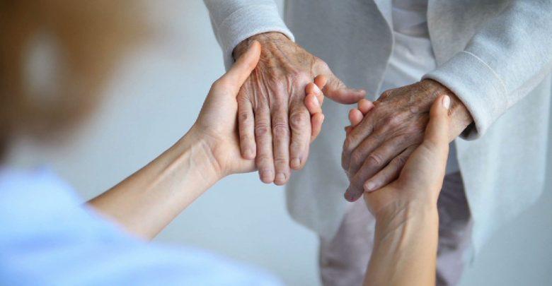 """Starsi ludzie też mają swoje potrzeby. """"SOS dla seniorów z Rudy Śląskiej"""""""