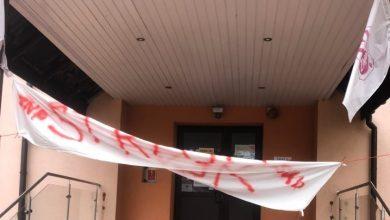 Porozumienia między rządem, a nauczycielami ciągle brak, a tymczasem w wielu miastach w szkoły zawieszają strajk lub mocno go ograniczają (fot.Marcelina Przystał-Skarżyńska)