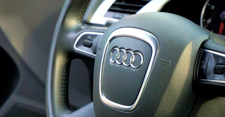 Istotne zmiany dla kierowców, czyli co nowego w CEPiKu? (fot.poglądowe/www.pixabay.com)