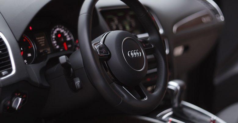 Kupiłeś lub sprzedałeś samochód? Pamiętaj o nowych przepisach! Kary są srogie! (fot.poglądowe/www.pixabay.com)