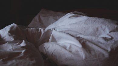 Knurów: Melanż tak go poniósł, że pomylił bloki, mieszkania i łóżka ;-) (fot.poglądowe - pixabay.com)