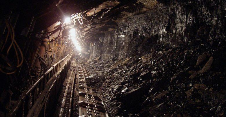 Czechowice-Dziedzice: Wypadek w kopalni Silesia. Nie żyje 36-letni górnik (fot.poglądowe/www.pixabay.com)