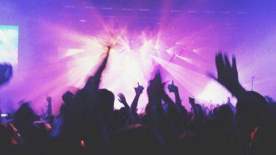Brak planów na weekend? Już dzisiaj rozpoczną się muzyczne wydarzenia w całym mieście. Oto kilka propozycji (Poglądowe Archiwum)