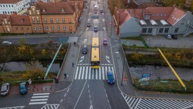 Gliwice: Uwaga kierowcy! Od 7 maja most nad Kłodnicą będzie zamknięty!