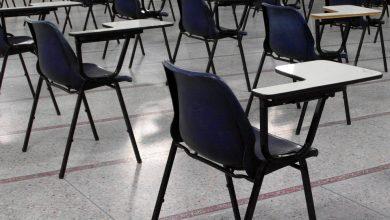 Egzamin ośmioklasisty w Rudzie Śląskiej. Odbędzie się? (fot.poglądowe/www.pixabay.com)