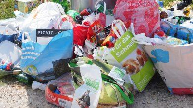 Bytom: Nie segregujesz śmieci? Zapłacisz więcej (fot.poglądowe/www.pixabay.com)