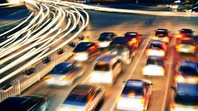Dane przerażają. Podczas świątecznego weekendu na polskich drogach zginęło aż 38 osób!