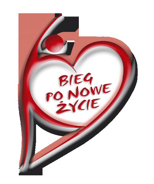 14. Bieg po Nowe Życie odbędzie się 13 kwietnia w Wiśle. W marszu nordic walking wezmą udział osoby po przeszczepieniu, a także znane osoby ze sceny muzycznej i kabaretowej, aktorzy, dziennikarze, sportowcy