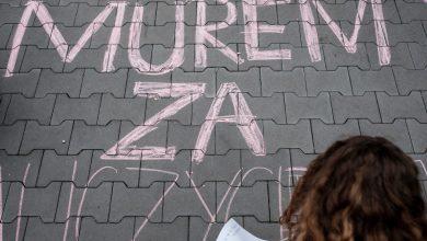 Śląskie: Strajk nauczycieli zawieszony. Nie wszyscy maturzyści mają jednak świadectwa!