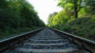 PKP: Kolej gotowa do wielkanocnego szczytu przewozowego (fot.poglądowe/www.pixabay.com)