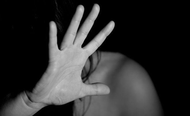 Dramat w Czeladzi! Kobieta chciała wynająć mieszkanie, a została zgwałcona