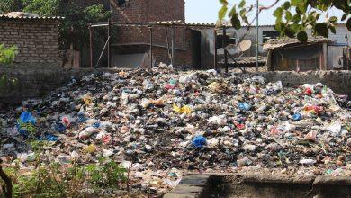 Zrobił sobie prywatne wysypisko śmieci pod oknami sąsiadów. Służby działają, ale bezskutecznie (fot.poglądowe/www.pixabay.com)