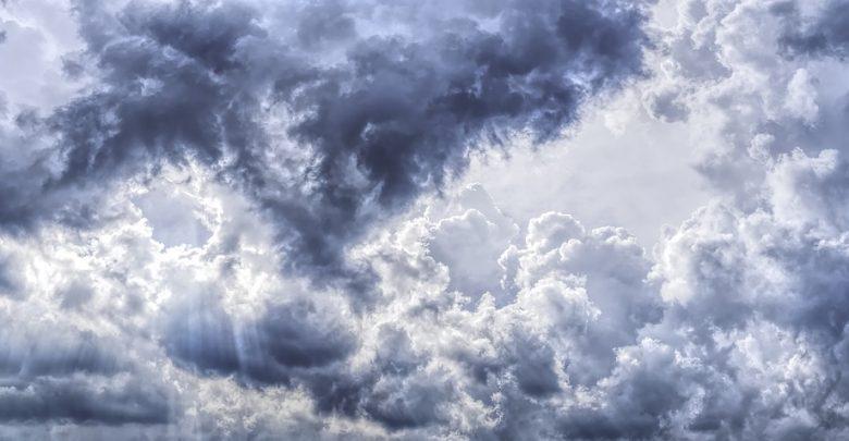 Arktyczne powietrze nad Polską! Śnieg spadnie nie tylko w górach [PROGNOZA POGODY]/www.pixabay.com)