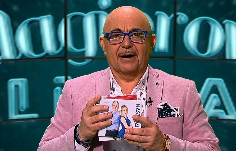 Szlagierowa Lista TVS: wydanie 7.04.2019