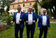 Szlagierowa Lista TVS: wydanie 14.04.2019