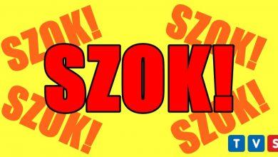 Wodzisław Śląski: 35-latek zmarł w szpitalu. Z zawałem wożono go do miasta to miasta!