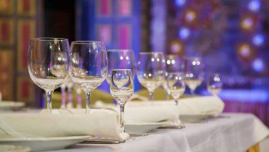 Jak wybrać najlepszą salę weselną w Warszawie?