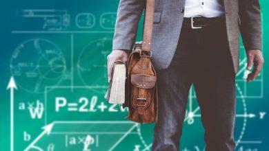 Od dziś powtórne testy przesiewowe dla nauczycieli szkół podstawowych (fot.poglądowe/www.pixabay.com)