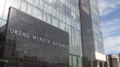 Prześladowani z całego świata będą mogli trafić do Katowic. Wszystko dzięki specjalnej, podpisanej właśnie umowie. (fot.poglądowe)