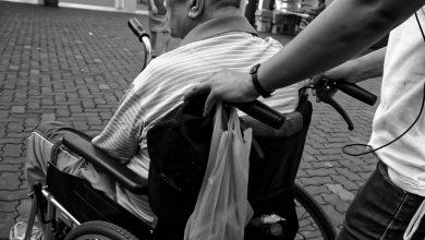 Katowice: Osoby niepełnosprawne mogą skorzystać z usług asystenta osobistego (fot.poglądowe/www.pixabay.com)