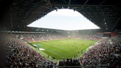 Mistrzostwa Świata FIFA U-20 w Tychach (fot.UM Tychy)