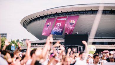 Dziś Wizz Air Katowice Half Marathon 2019, a wraz z nim zmiana tras autobusów ZTM (fot.materiały prasowe)