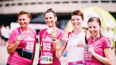 Wizz Air Katowice Half Marathon: Jaka trasa? Jak się zapisać? Tu znajdziecie szczegóły!