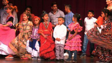 Muzykę i taniec mają we krwi! Dzień Kultury Romów w Zabrzu