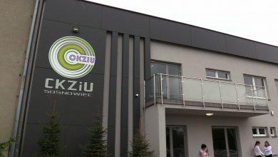 W Sosnowcu otwarto nowy budynek Centrum Kształcenia Zawodowego i Ustawicznego
