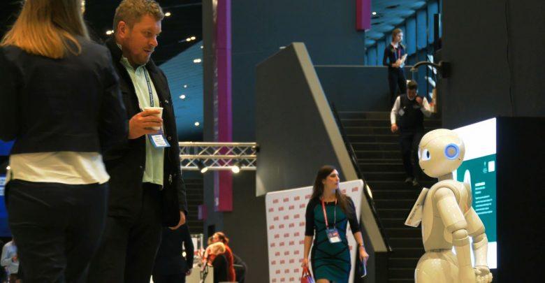 Za nami ponad sto debat, sesji, spotkań i innych wydarzeń. Zakończyła się 11. edycja Europejskiego Kongresu Gospodarczego w Katowicach