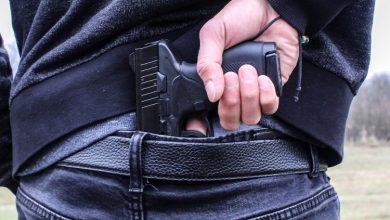 Brutalny napad w Chorzowie! Dotkliwie pobili mężczyznę w biały dzień! (fot. pixabay.com)